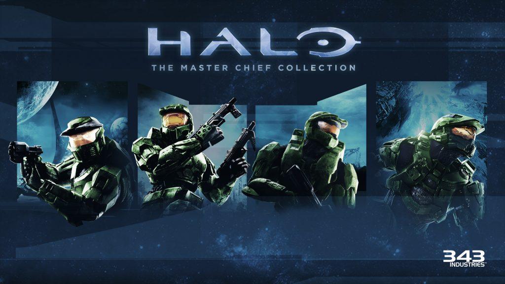 halo-master-chief-collection-wallpaper-1920x1080-ba6a1e3483ea49309b3fb8017857478f