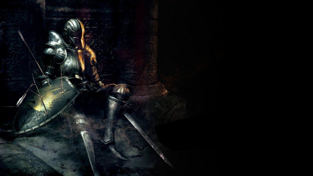 Demon_Souls_Remake_PS5-1024x576.jpg