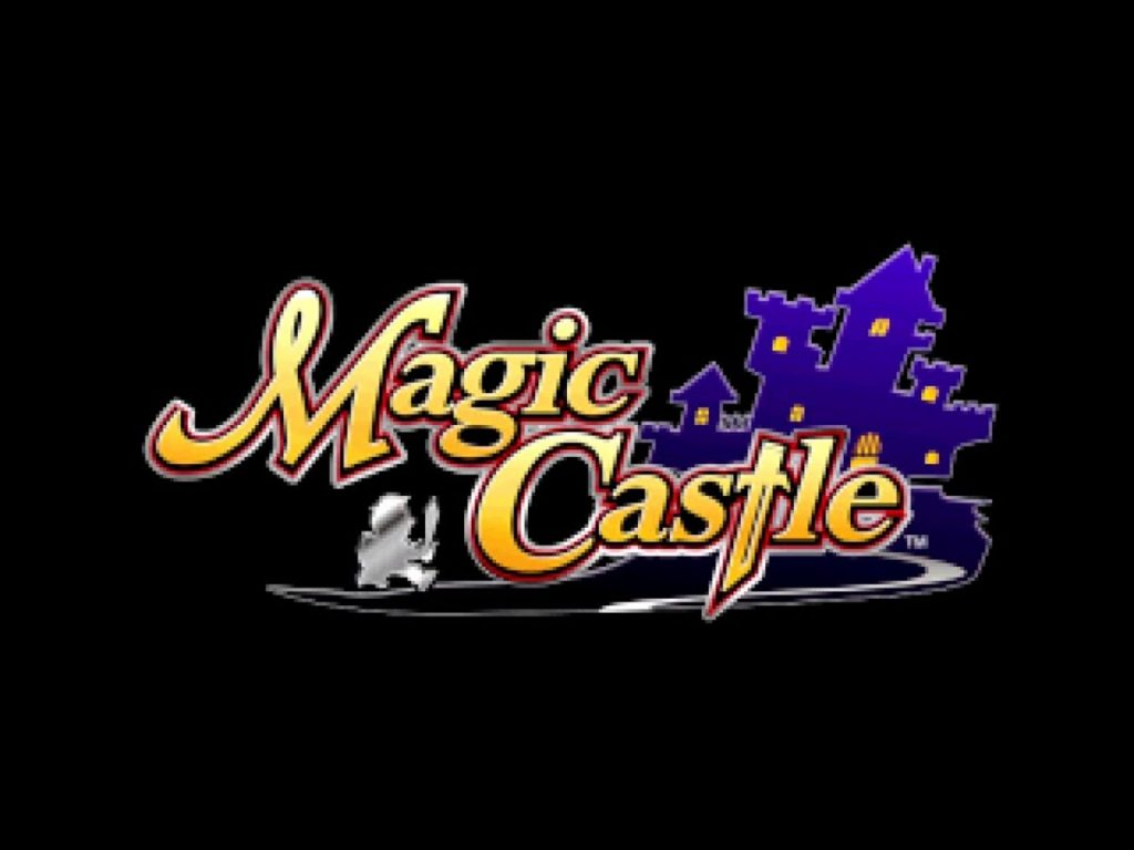 Magic-Castle-Main-Art-1200x900
