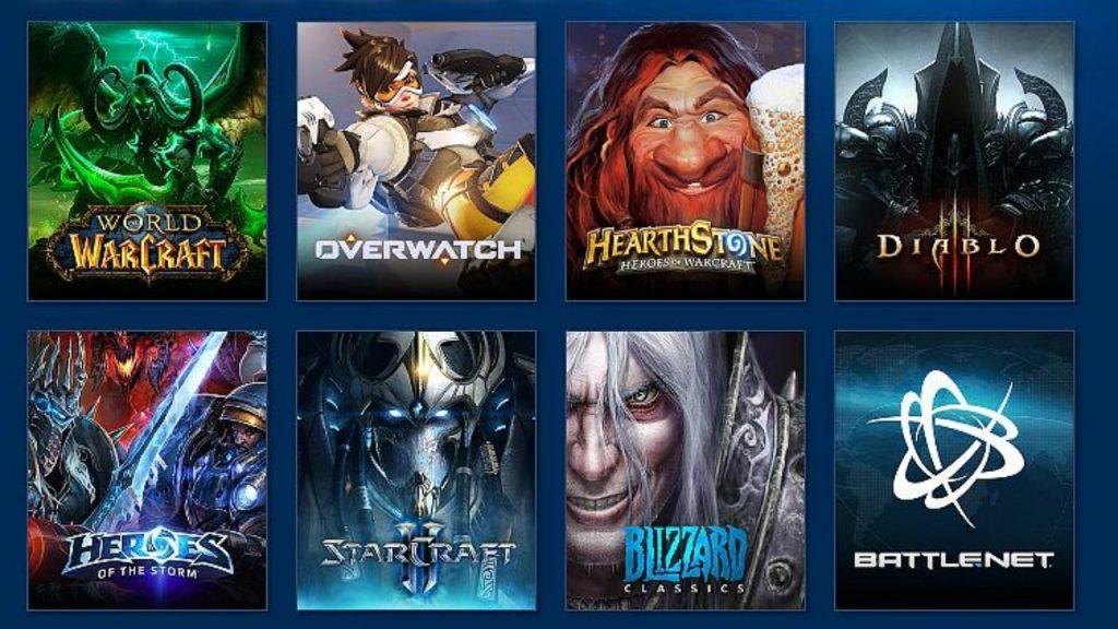 blizzard-games-1024x576.jpg