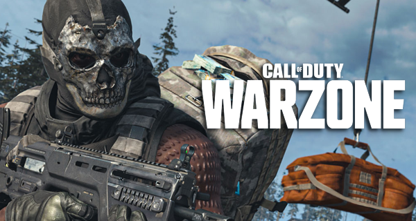 Call-of-Duty-Warzone-Banner