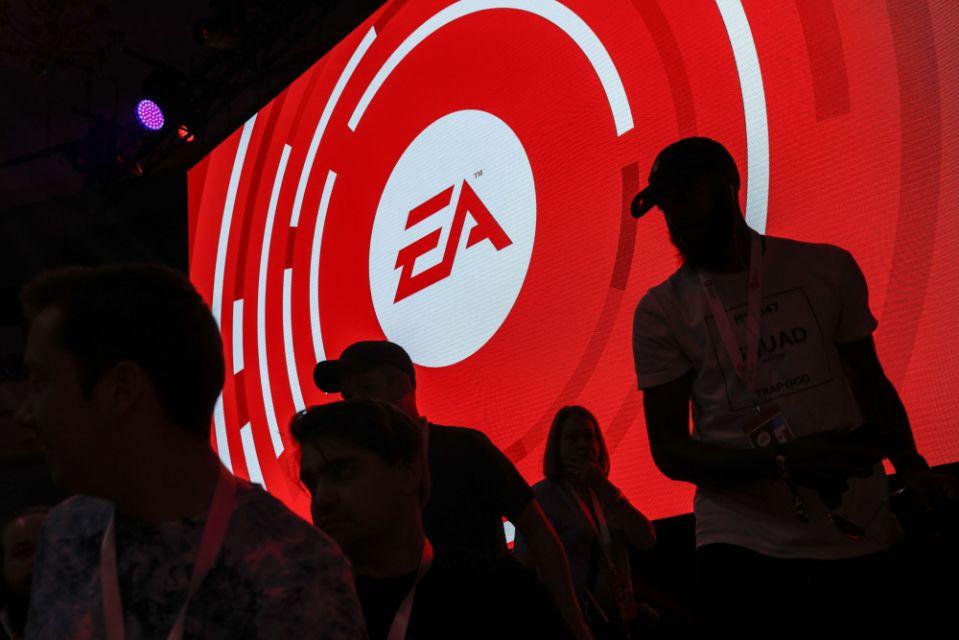 EA-cancelled-gaia.jpg