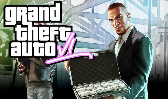 GTA-6-Grand-Theft-Auto-5-Rockstar