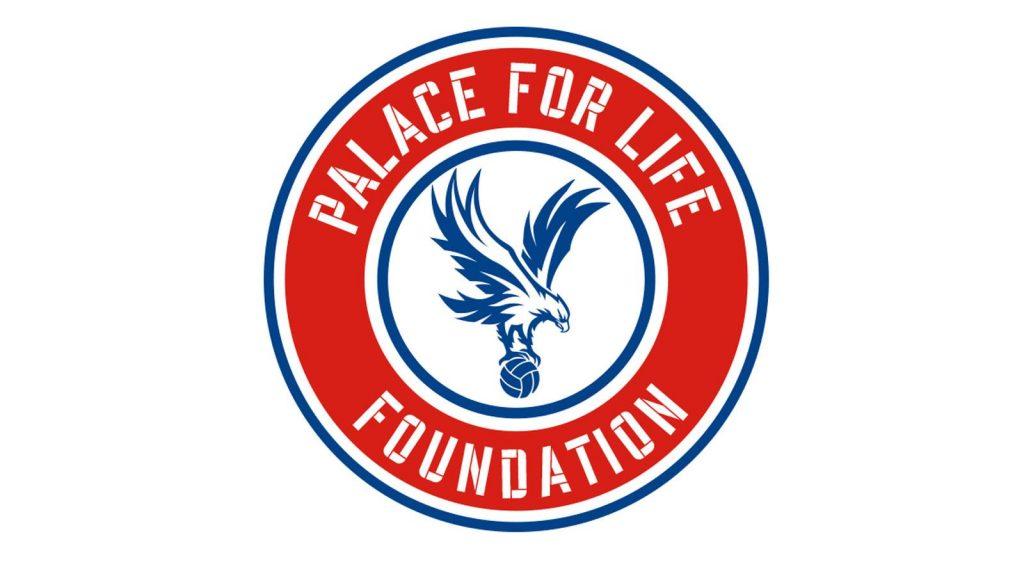foundationforlife16961-3670320_1600x900