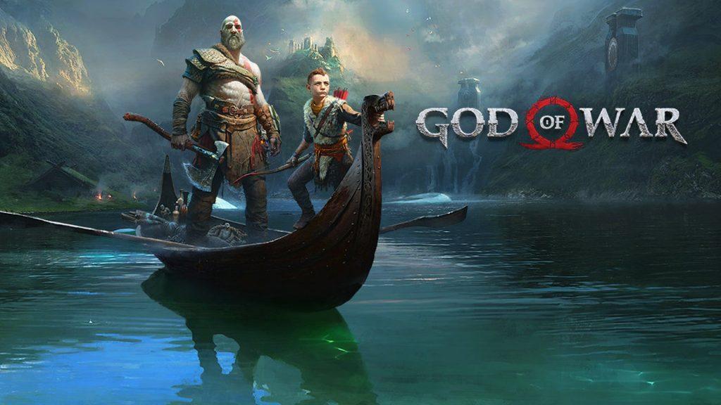 god-of-war_feature
