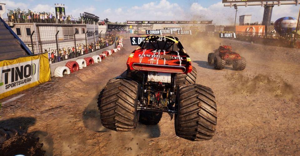 monster-truck-championship-next-gen