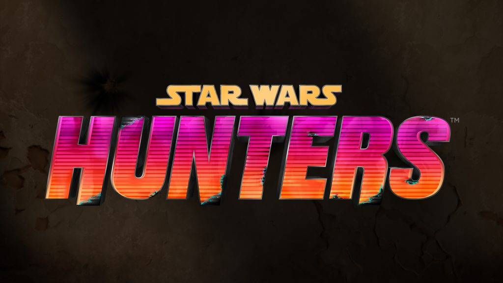 star-wars-hunters-switch-hero
