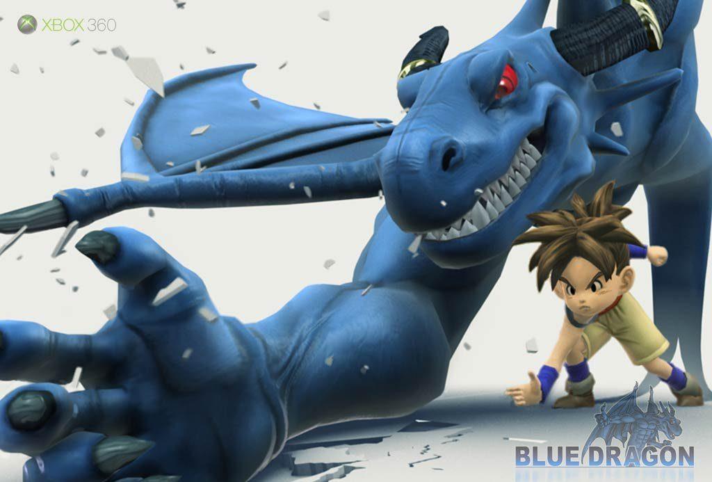 26-269573_blue-dragon-game-art-e1616933511731