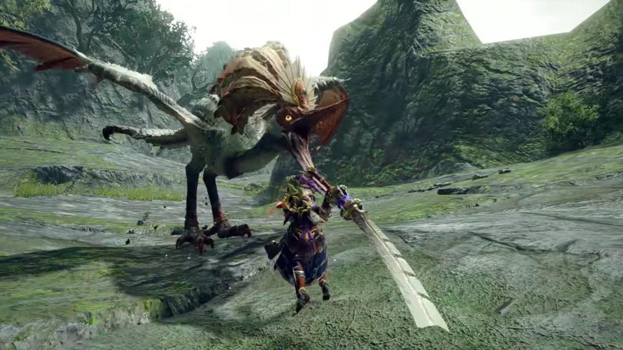 Monster-Hunter-Rise-Long-Sword