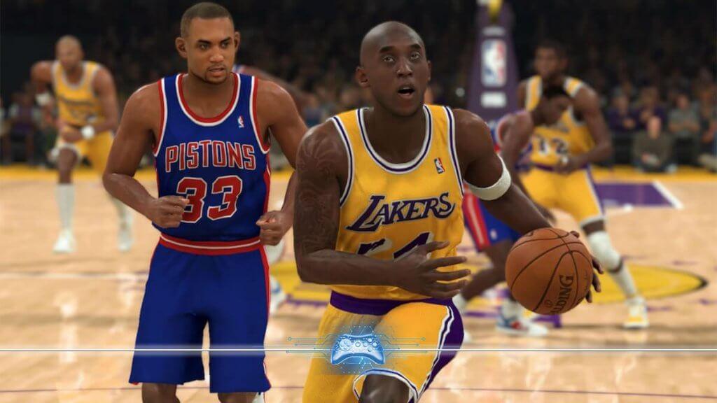 NBA-2K21-crack-1024x576