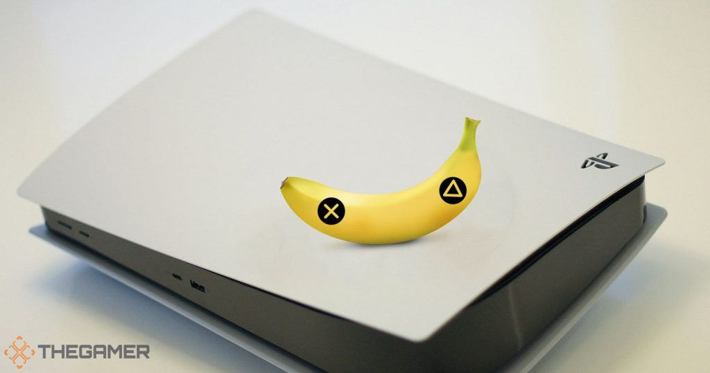 Sony-Patent-Seeks-To-Replace-Controllers-With-Bananas
