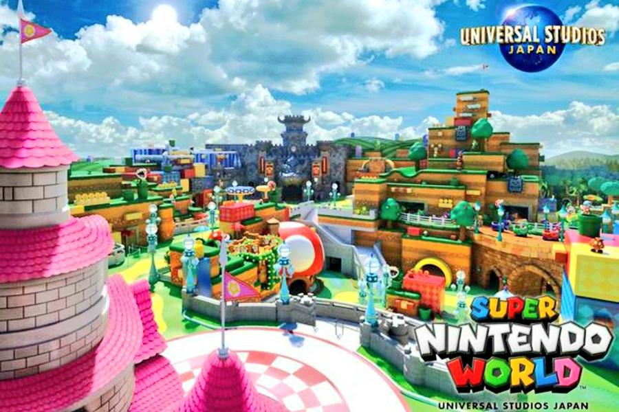 Super-Mario-World-Japan-1