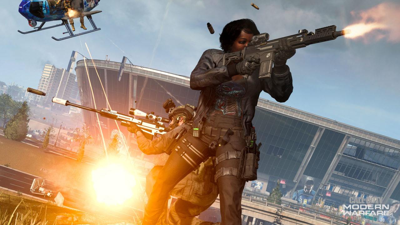 call_of_duty_warzone_stadium_opening_tease_1