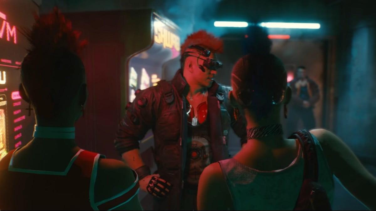 streetkid-cyberpunk-2077
