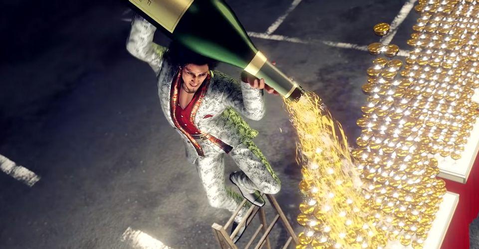 yakuza-like-a-dragon-legends-costume-set-free-dlc