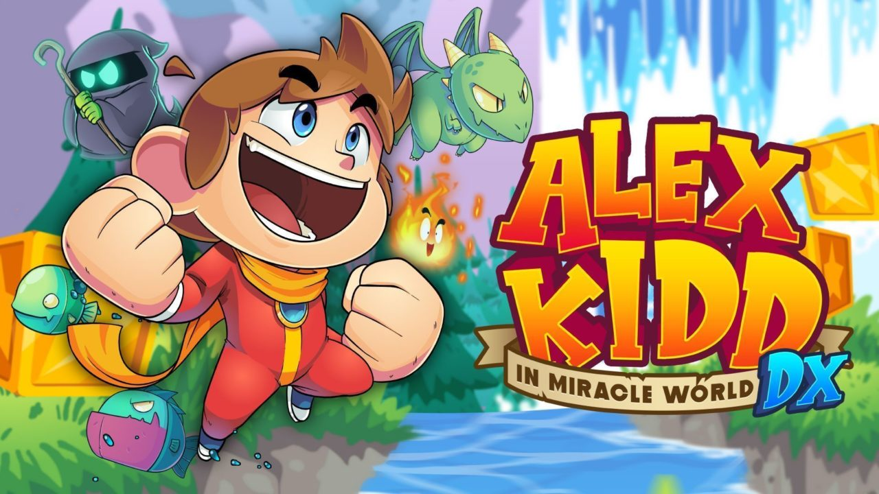 Alex-Kidd-in-Miracle-World-DX