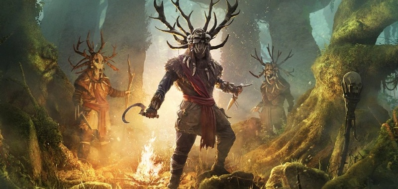 Assassins-Creed-Valhalla-Wrath-of-the-Druids-will-appear-later.jpg