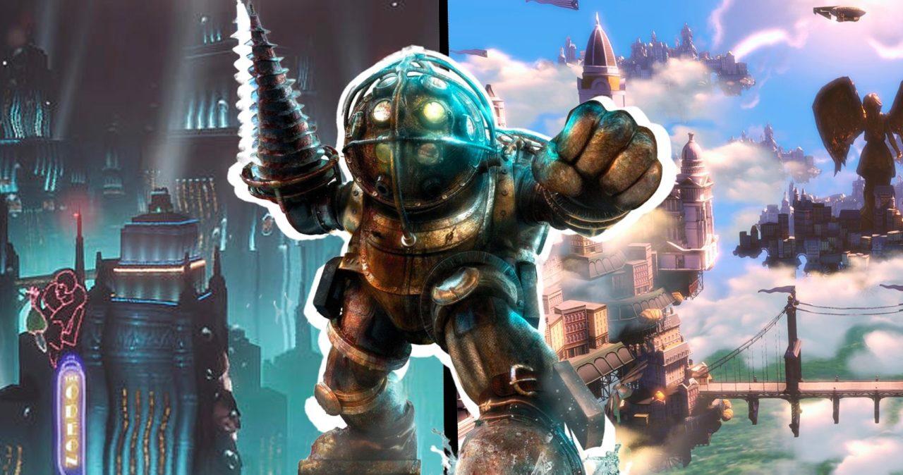 BioShock4-1280x674.jpg