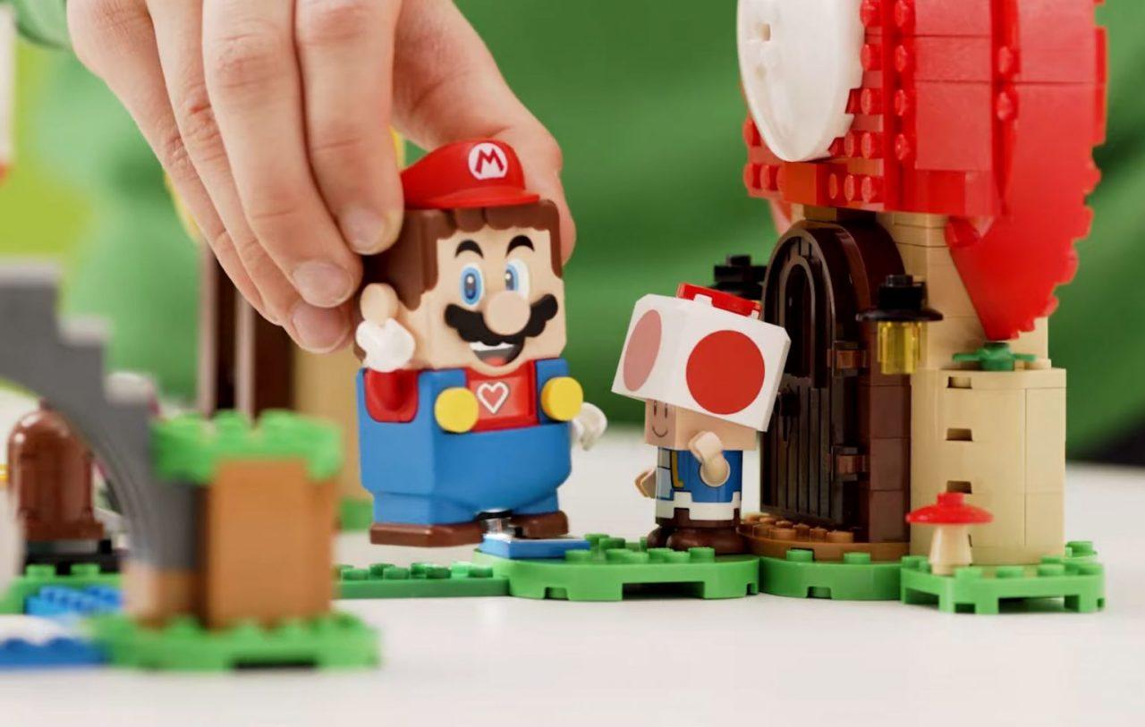 Lego-Mario-1536x975-1-1280x813.jpg