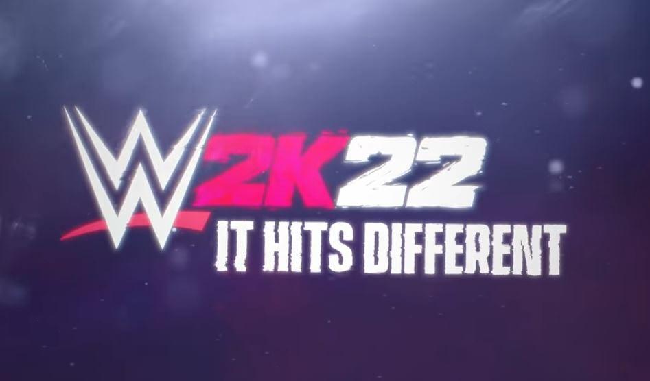 WWE-2k22.jpg