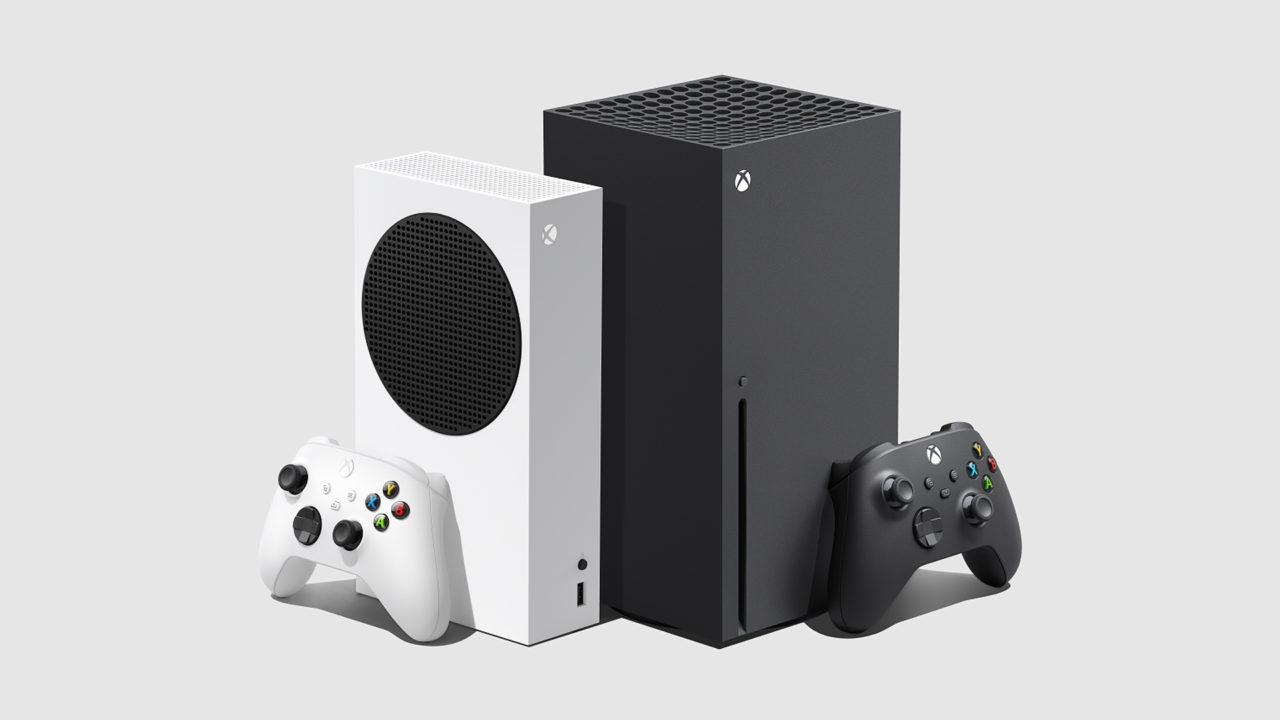 Xbox-Series-X-vs-Xbox-Series-S-Back-To-Back-1280x720.jpg