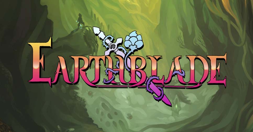 earthblade.jpg
