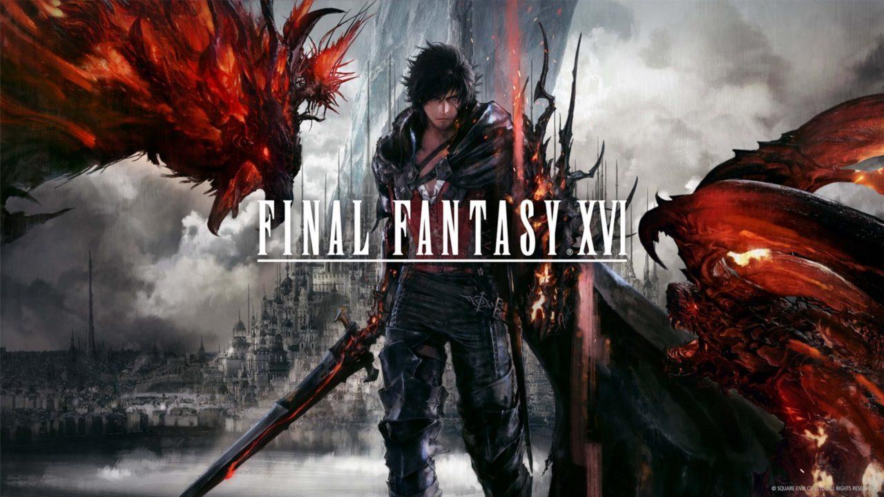 final-fantasy-16-ps5.original