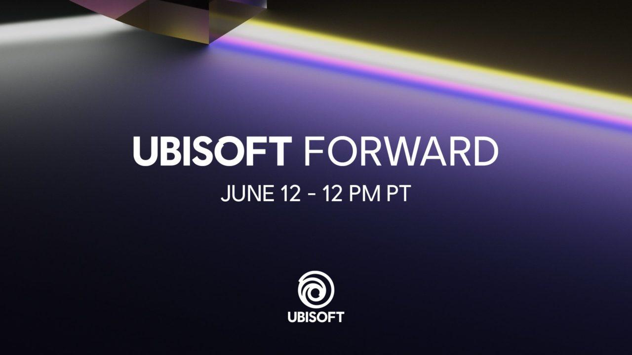 ubisoft-forward.original