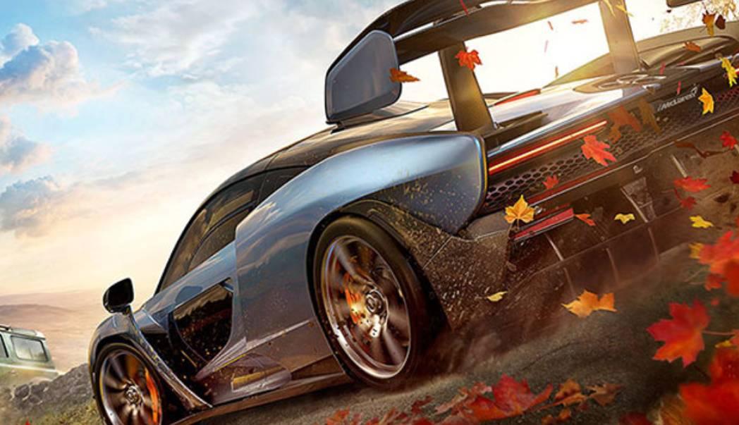 Forza-Horizon-4-1