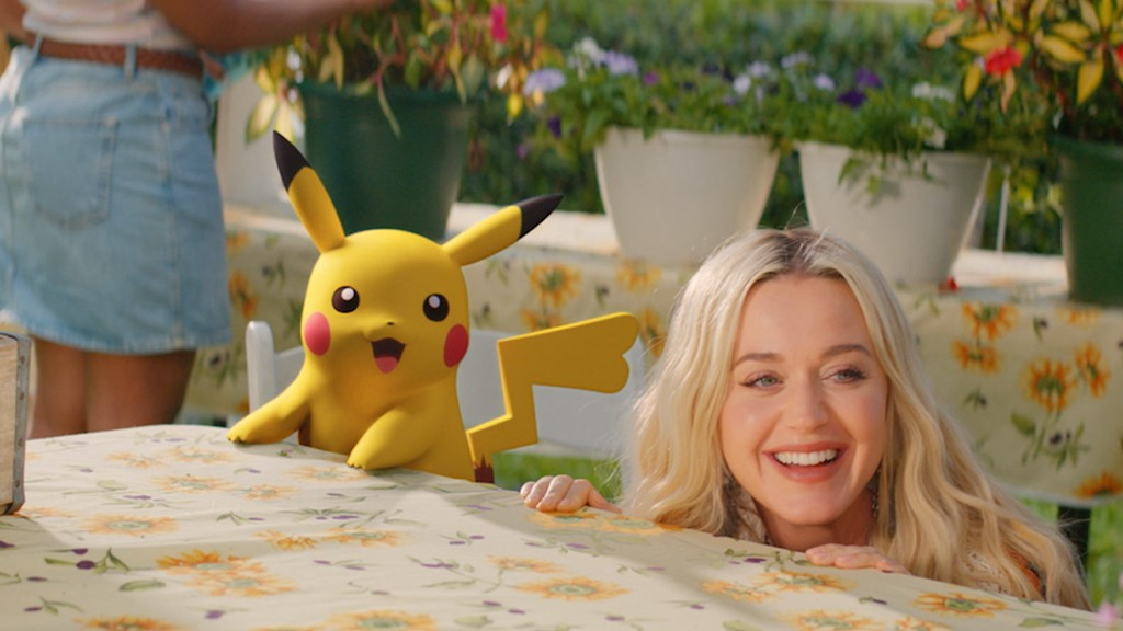 Katy_Perry_Electric_Music_Video_Still