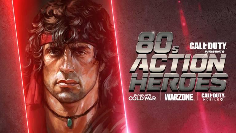 call-of-duty-warzone-80s-action-hero-rambo