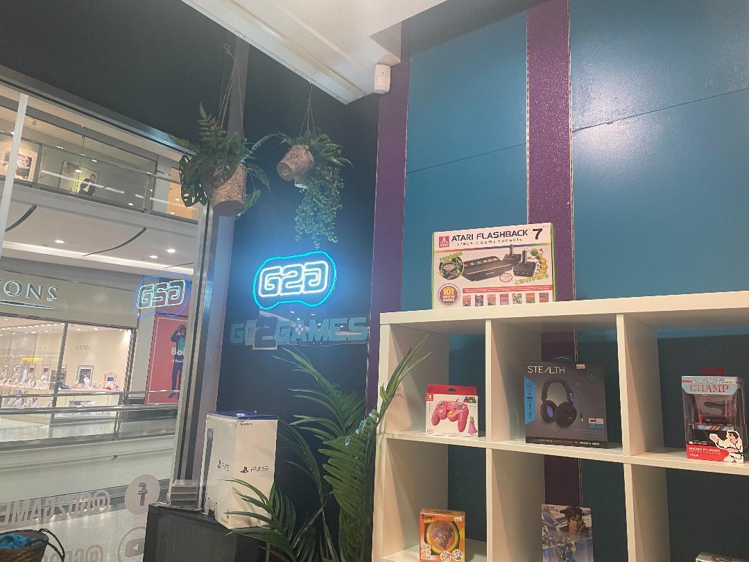 shop blog picture 1
