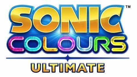 sonic-colours.jpg