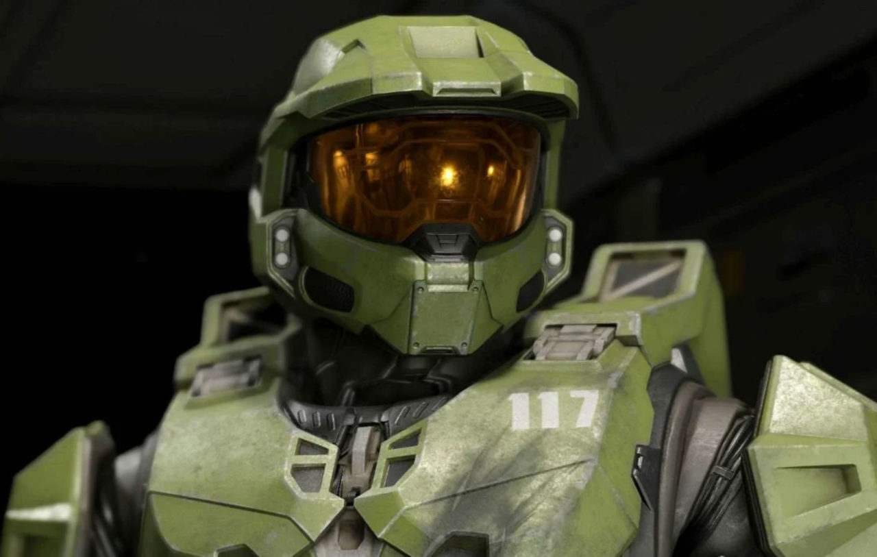 Halo-Infinite-5-1280x813.jpg