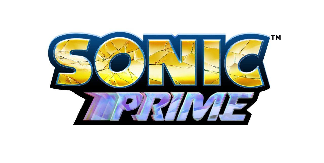 Sonic-Prime-1280x645.jpg