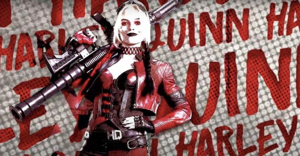 Suicide-Squad-2-Margot-Robbie-Harley-Quinn-Costume