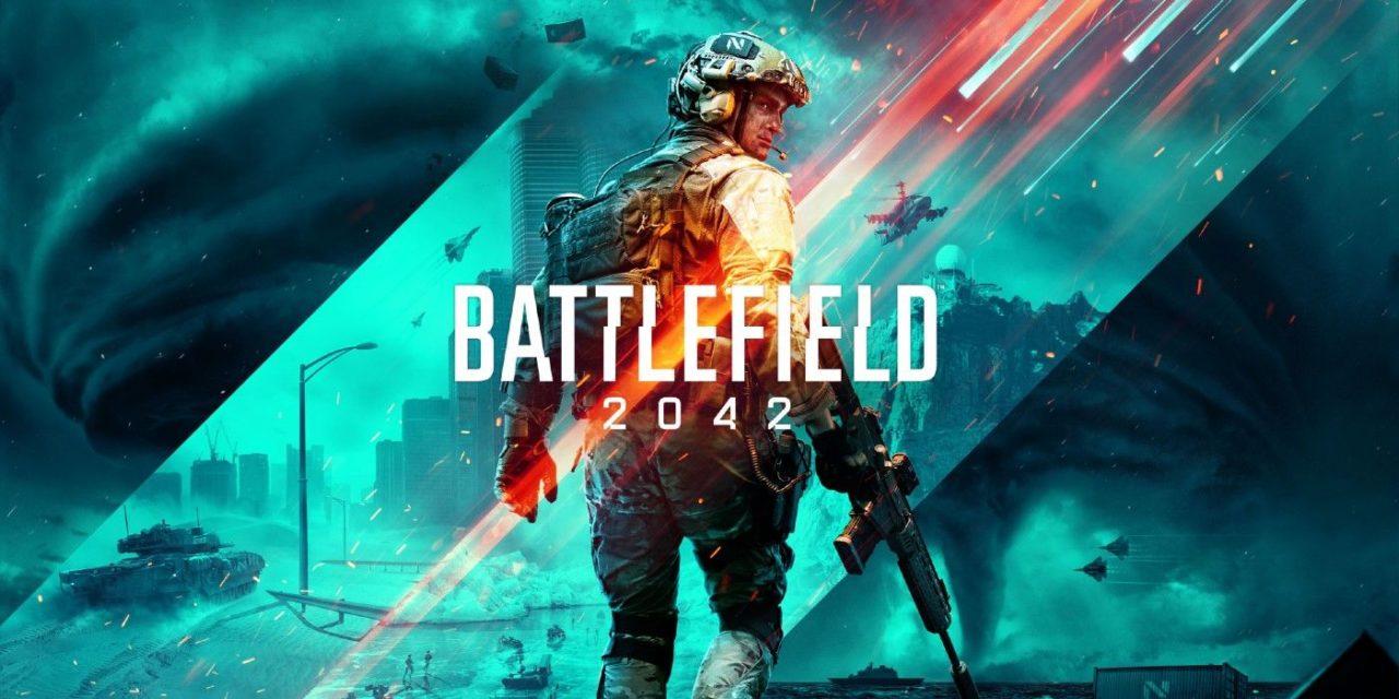 battlefield-1-1280x640.jpg
