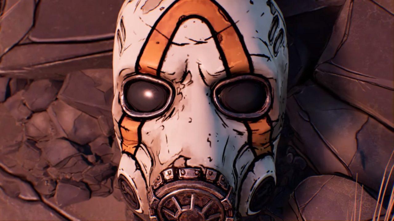 borderlands-3-psycho-mask-1280x720.jpg