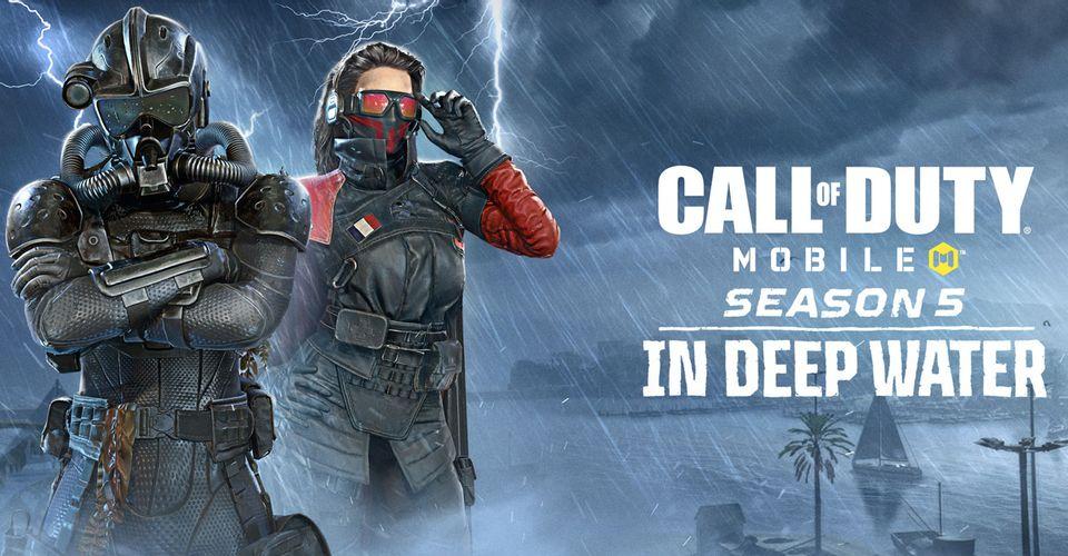 call-of-duty-mobile-in-deep-water.jpg