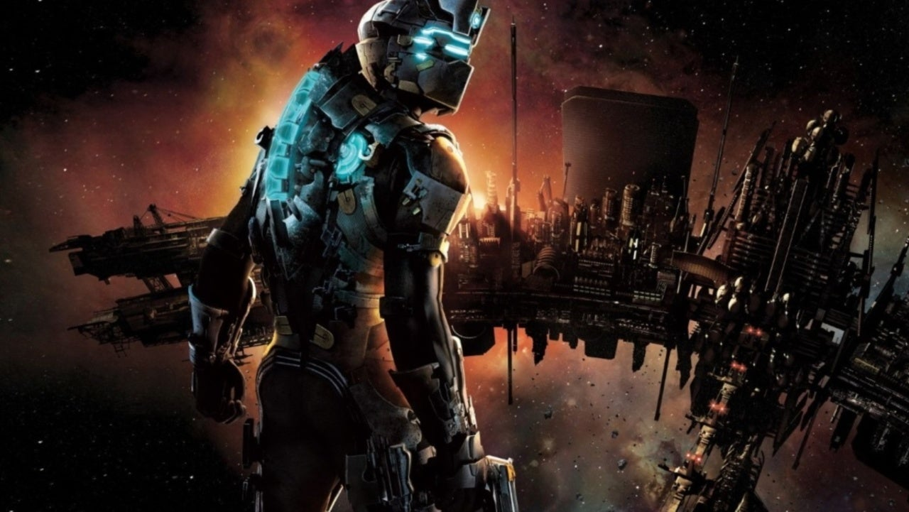 dead-space-new-cropped-hed-1272987-1280x0-1.jpeg