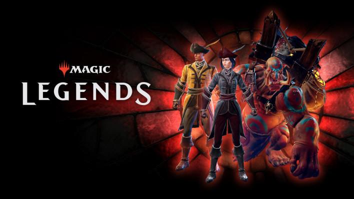 magic-legends.jpeg