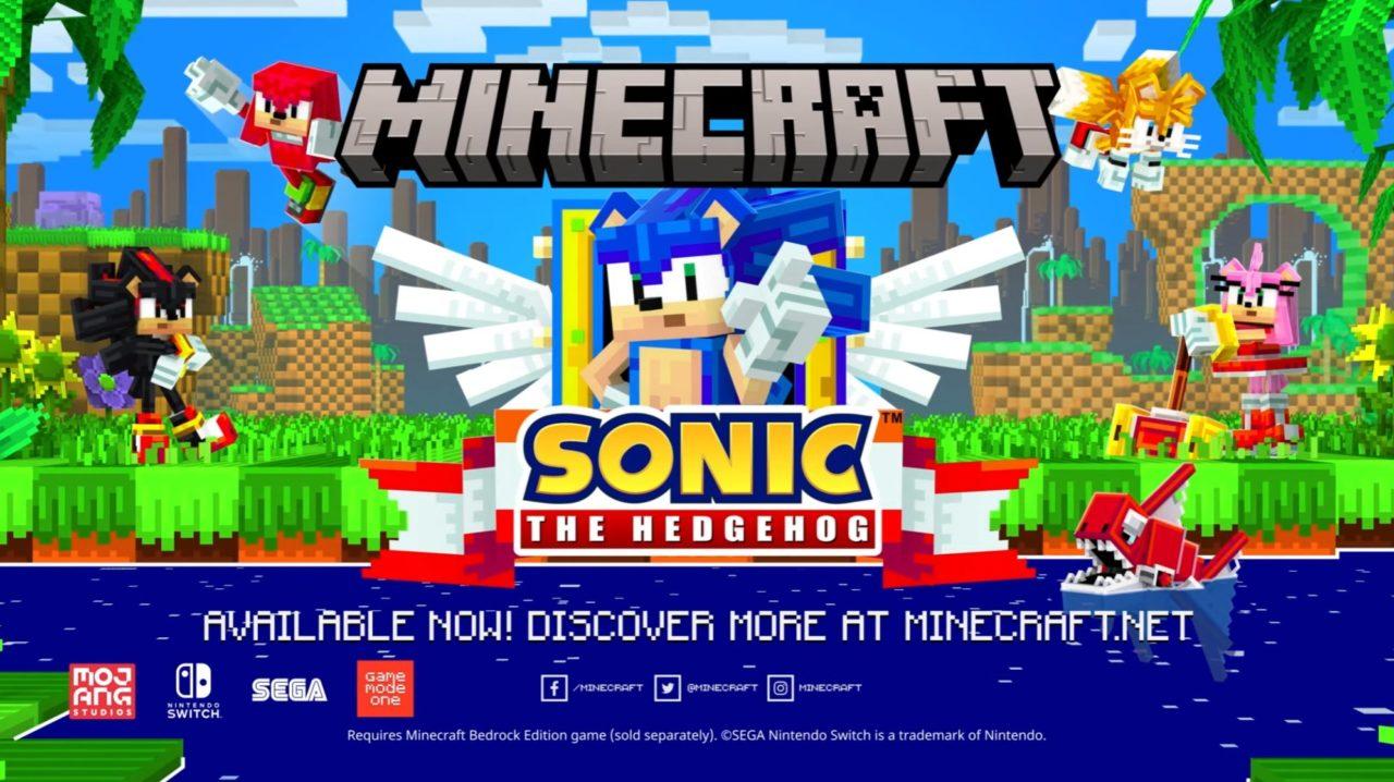 minecraft-sonic-the-hedgehog-06-22-21-1-1280x718.jpg