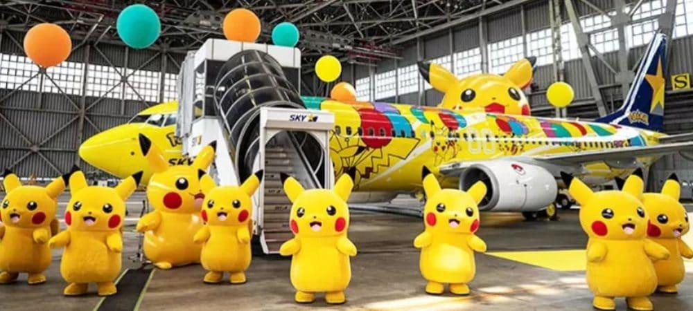 pikachu-plane.jpg