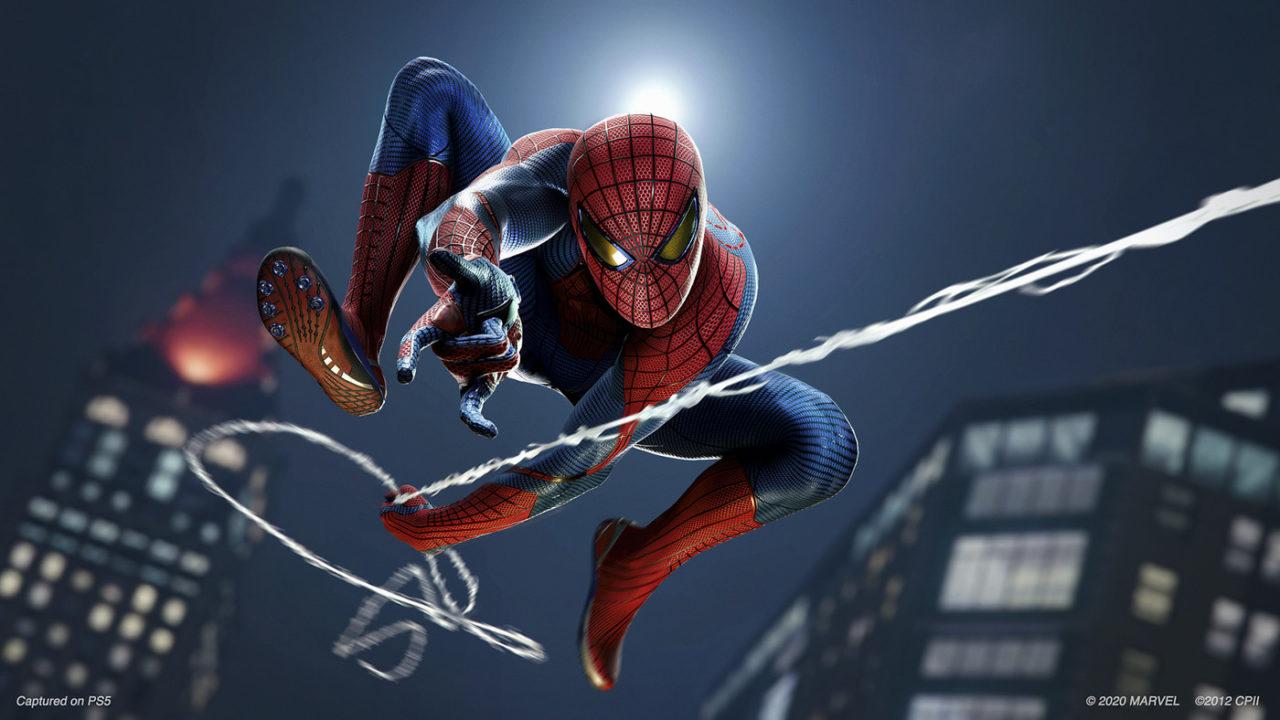 spiderman-1280x720.jpg