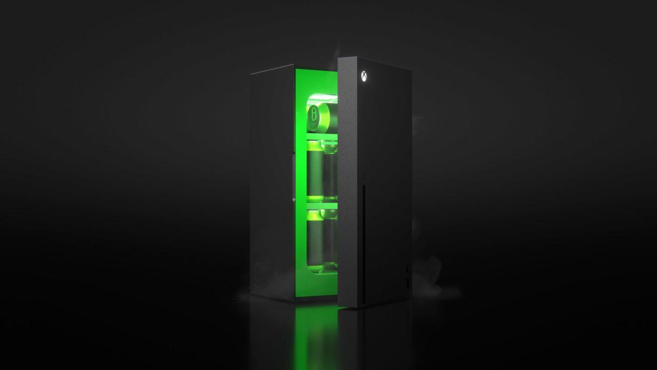 xbox-mini-1280x720.jpg