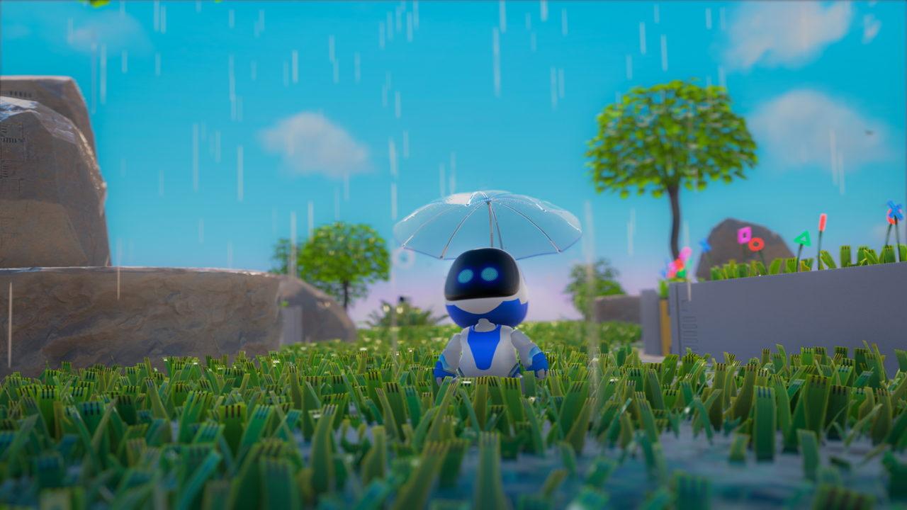 Astros-Playroom-screenshot-raining