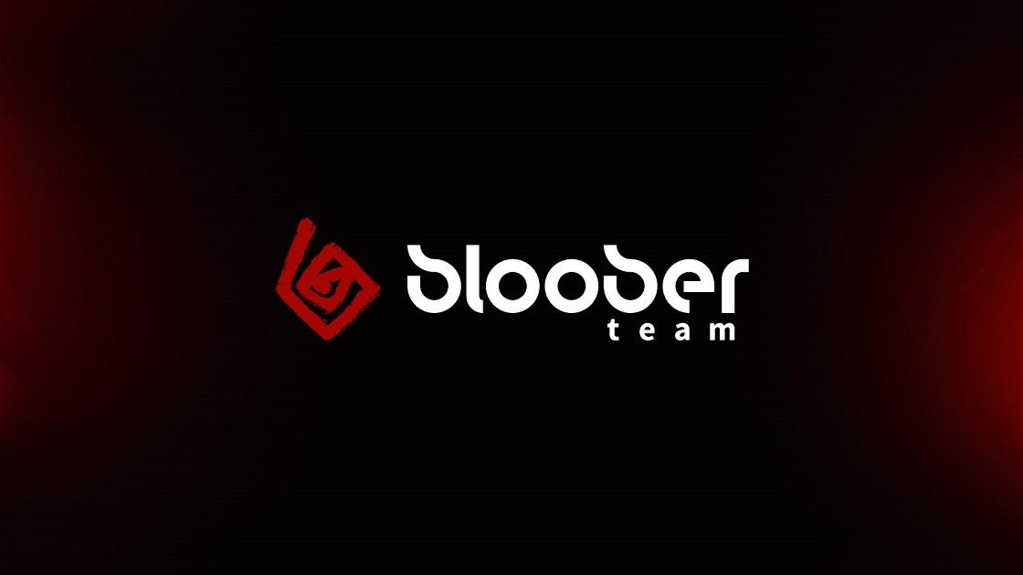 Bloober_0-1.jpg