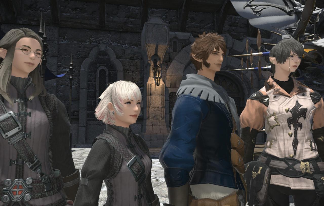 Final-Fantasy-XIV-Credit-Square-Enix-2@2000x1270-1280x813.jpg