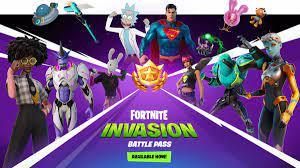 Fortnite_Season_7_Invasion