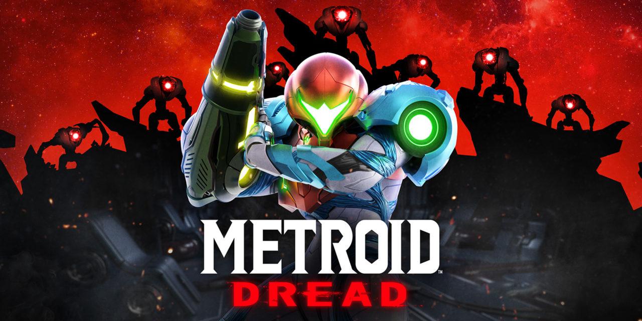 H2x1_NSwitch_MetroidDread